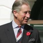 Wordt prins Charles koning Karel III of George VII?