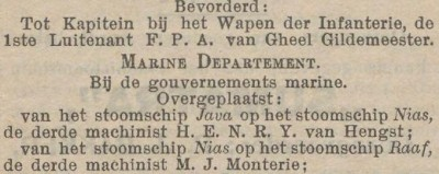 费nl�a�y�h����f�_H.E.N.R.Y.,T.A.C.O.enW.O.L.F.:voorlettersdieeennaamvormen|Vernoeming.nl