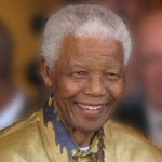 Nelson Mandela heette 'onrustzaaier'