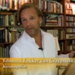 Nederland telt zes vierdubbele achternamen