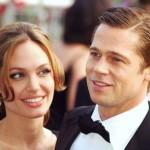 Moxie CrimeFighter: de 48 celebrity's die hun kinderen de bizarste namen gaven