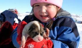 Foto: Greenland Travel / CC BY 2.0