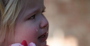 Van Portaaltje tot Leukman: dit zijn de 65 opvallendste Vlaamse babynamen van dit voorjaar