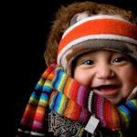 Lucas en Louise zijn de populairste Vlaamse babynamen van 2015