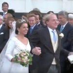 Prins Carlos krijgt een 'troopopvolger' – en geeft hem dezelfde naam als zijn broer