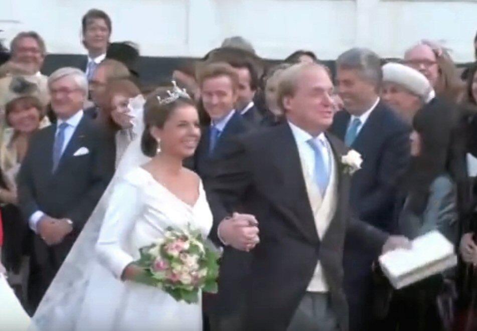 Screenshot KoninklijkeBeuk