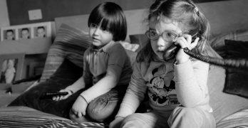 Is het tijd voor een nieuw telefoonalfabet?