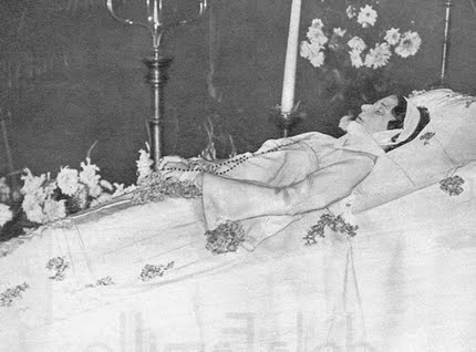 Koningin Astrid van België (1905-1935)