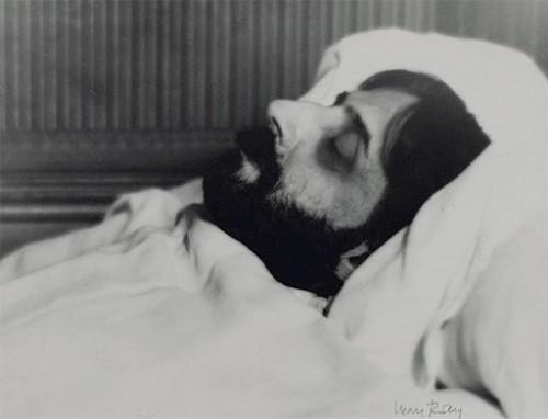 Marcel Proust (1871-1922), Frans auteur