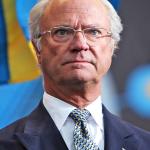 Karel XVI Gustaaf (Bengt Nyman CC-A 3.0 U)