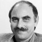 Ralph Inbar (Beeld en Geluidwiki, CC-ASA 3.0)