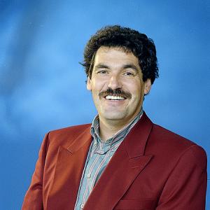 Peter Timofeeff (Beeld en Geluidwiki CC-ASA 3.0)