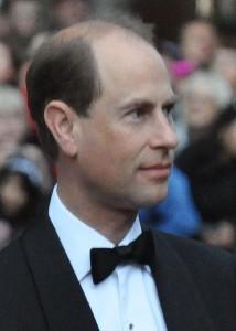 Prins Edward (Prolineserver 2010, Wikipedia/Wikimedia Commons, cc-by-sa-3.0)