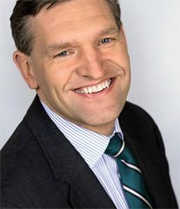 Sybrand van Haersma Buma (parlement.com)
