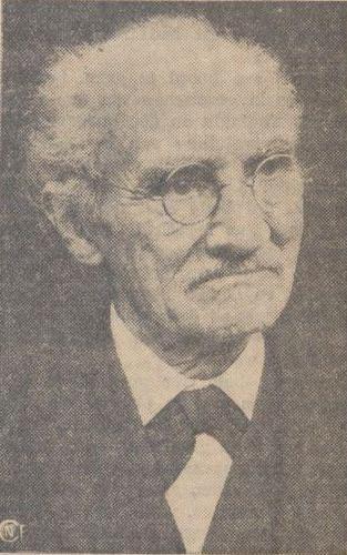 Vader Piebe Krediet (Leeuwarder Nieuwsblad, 2 juli 1936)