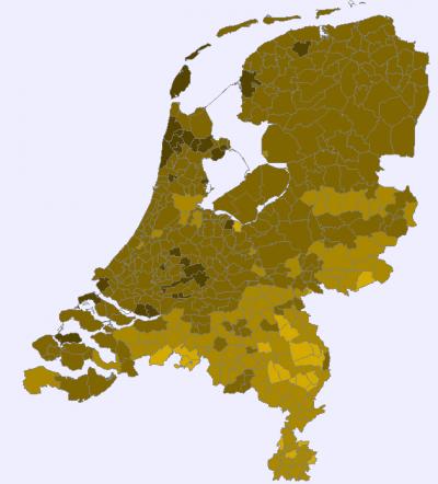 Nederlandse Familienamenbank