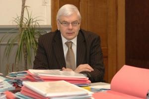 Jean-Pierre Vanden Berghe