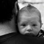 Deze 13 vaders gaven hun kind de verkeerde voornaam