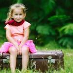 65 meisjesnamen die niet (meer) in Nederland voorkomen – terecht?