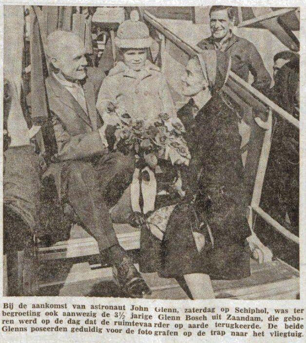 Limburgsch Dagblad, 11 oktober 1965