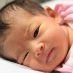 Daan en Anna zijn de populairste babynamen van 2016